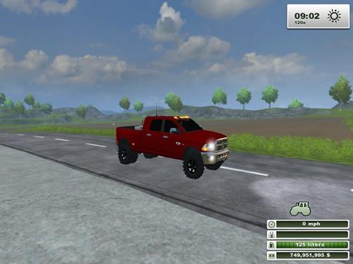 DodgeRam3500_2011