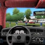 Volkswagen Golf GTI VR6 1.3.3
