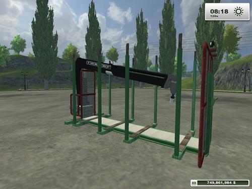 HKL-Timber-Crane-v-