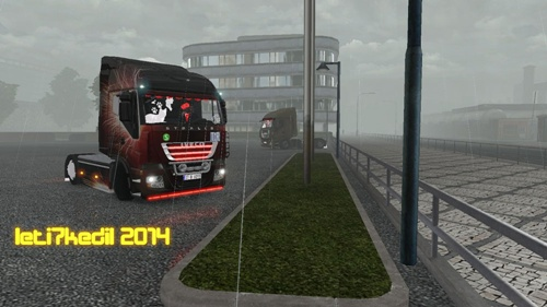 Iveco-Stralis-leti7kedil-Edition