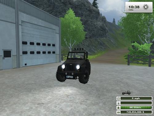 JeepWranglerV22