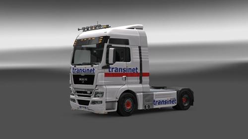 MAN-Transinet-Skin-1