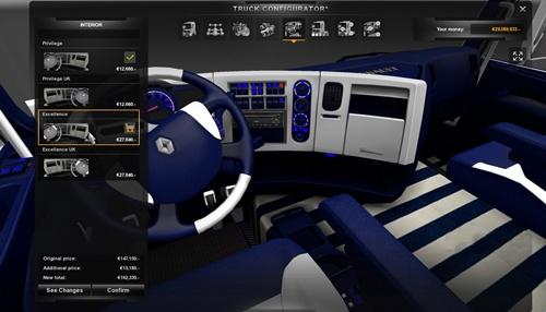 RenaultM_Blue_Interior