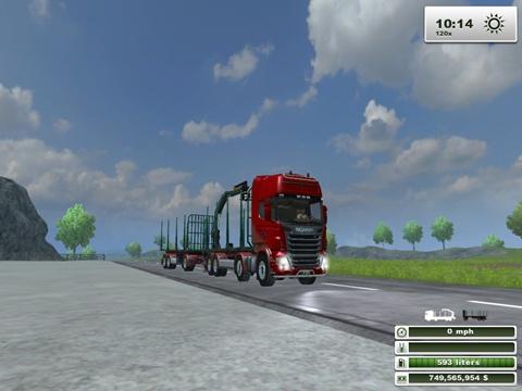Scania_R730_2