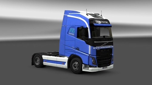 Volvo-FH-2012-ICL-Skin-2