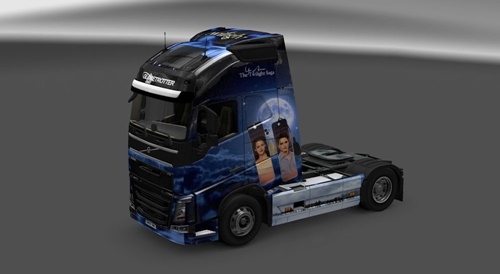 Volvo-FH-2012-Twilight-Saga-Skin-1