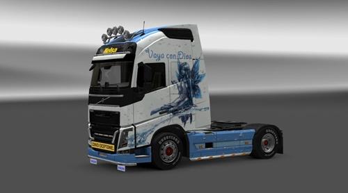 Volvo-FH-2012-Vaya-Con-Dios-Skin-2