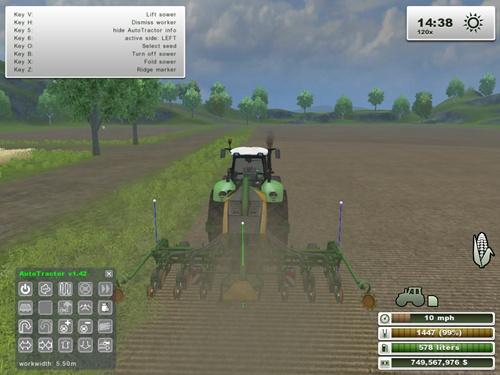 auto_tractor2