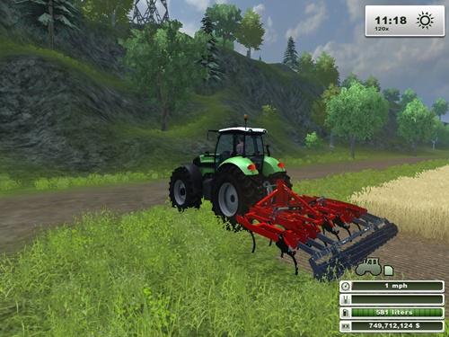 cultivator2