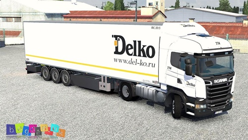 delko-2