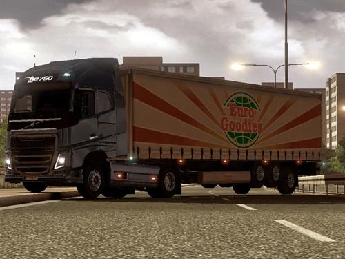 trailer-wheel-remove
