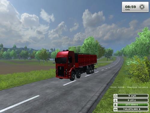 vw_truck