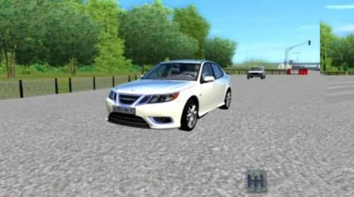 Saab_9_3