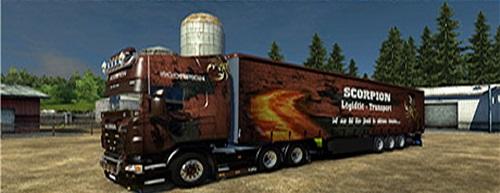 Scania-R-skin