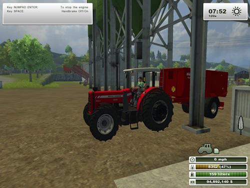 Unpack_tractor-2