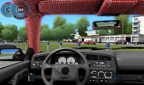 Volkswagen_Golf_GTI_VR6_MkIII_Fix