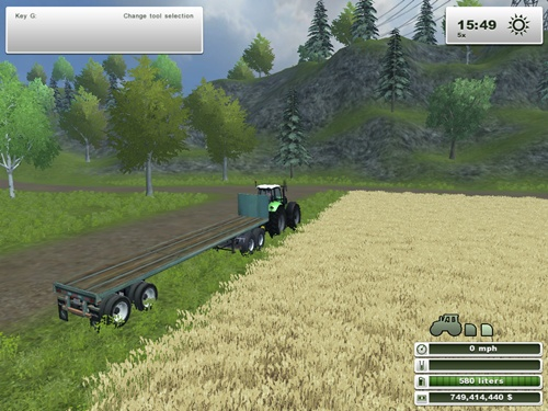 -bale_transport_trailer