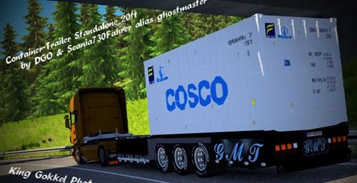 cosco_trailer