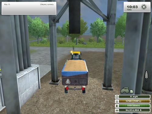 grain_trailer