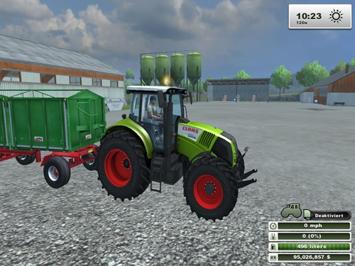 Claas_Axion_820_V2-2