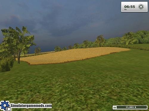 Grange_Farm_2013-2