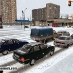 Inverno Snow Map – 1.3.3