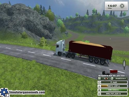 Kroeger_Agroliner_Dynamic