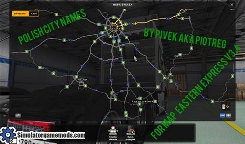 Polish-City-Names-Map-Eastern-Express-Mod