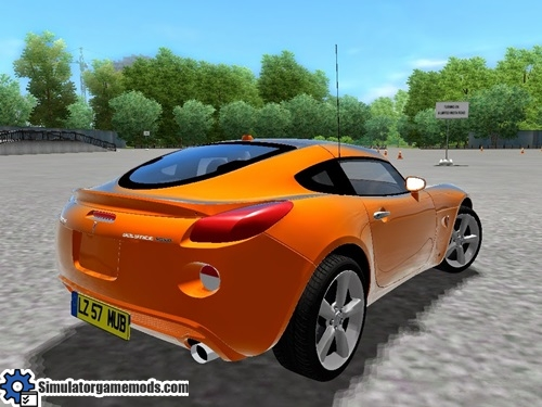 Pontiac-Solstice-GXP-3