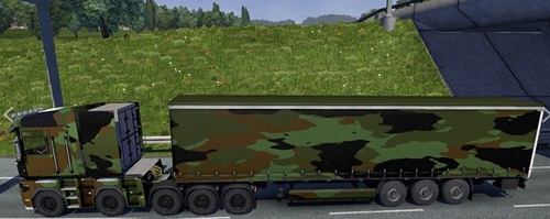 army_combo_pack