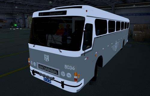 bus_ets2