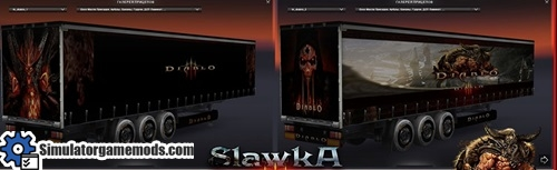 diablo_trailer_skin_pack