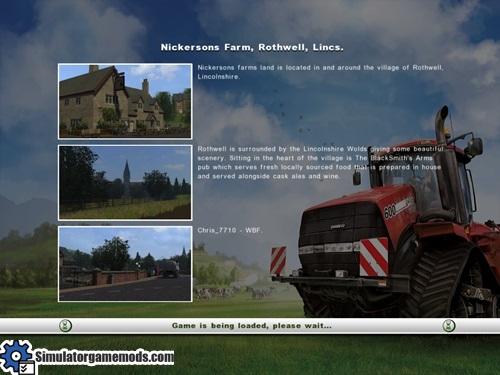 Farm Farming Simulator 2013 Farming Simulator 2013 V2.0