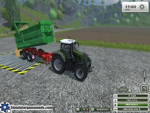 fendt_tractor