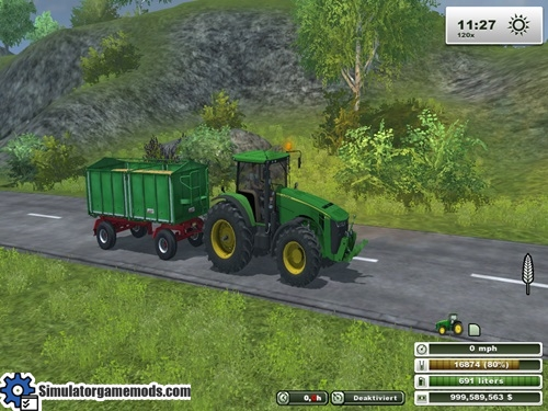 jd_tractor