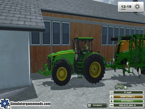 jd_tractor_pack