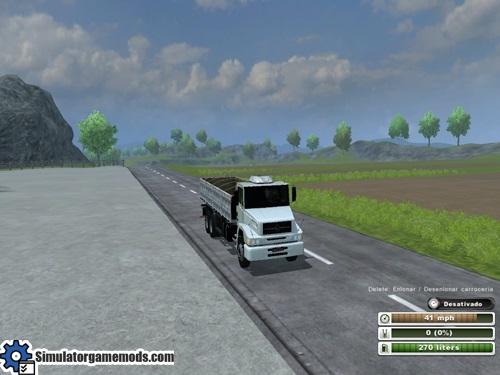 mercedes_truck_