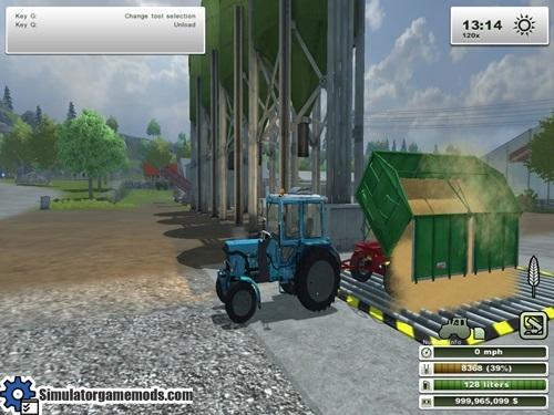 mtz_tractor