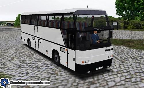 omsi2neoplanbusmoddownload