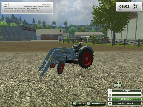 other_tractor