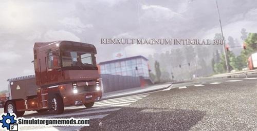 renault_truck