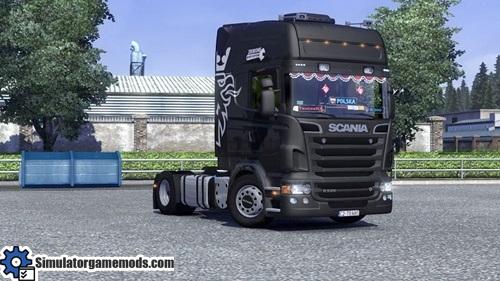 scania_r_truck