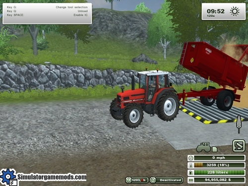 _tractor_2