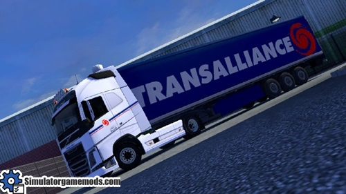 trailer_transalliance