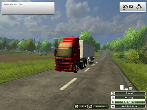 volvo_red_truck