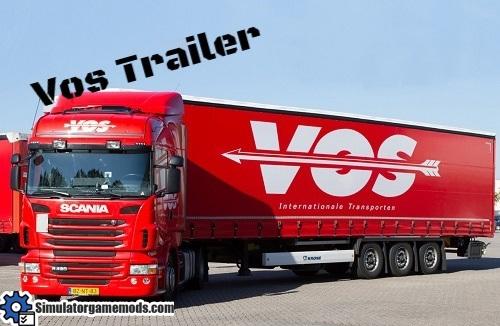 vos_trailer