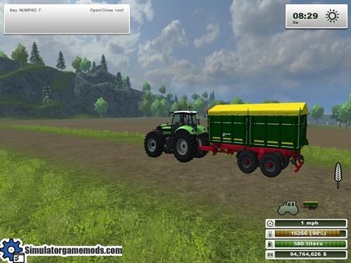 Agroliner_302_TKD