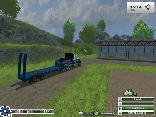 CHMZAP-transport-trailer-pack