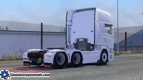 Scania-Streamline-Raised-Rear-Axle-on-6x4-Chassis