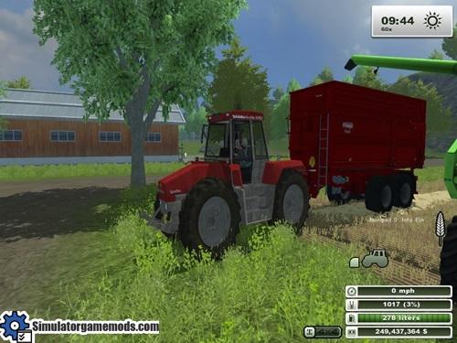 Schluter_EuroTrac_2000LS_tractor_3